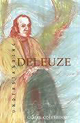 Cover: https://exlibris.azureedge.net/covers/9781/8650/8797/9/9781865087979xl.jpg