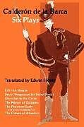 Cover: https://exlibris.azureedge.net/covers/9781/8827/6305/4/9781882763054xl.jpg