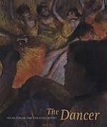Cover: https://exlibris.azureedge.net/covers/9781/8831/2427/4/9781883124274xl.jpg