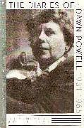 Kartonierter Einband The Diaries of Dawn Powell von Dawn Powell, Tim Page