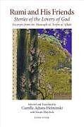 Cover: https://exlibris.azureedge.net/covers/9781/8877/5288/6/9781887752886xl.jpg