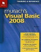 Cover: https://exlibris.azureedge.net/covers/9781/8907/7445/5/9781890774455xl.jpg