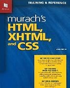 Cover: https://exlibris.azureedge.net/covers/9781/8907/7457/8/9781890774578xl.jpg