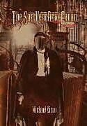 Cover: https://exlibris.azureedge.net/covers/9781/8948/1567/3/9781894815673xl.jpg