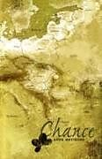 Cover: https://exlibris.azureedge.net/covers/9781/8971/2620/2/9781897126202xl.jpg