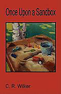 Cover: https://exlibris.azureedge.net/covers/9781/8974/7569/0/9781897475690xl.jpg