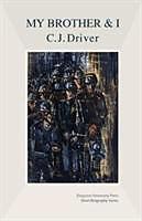 Cover: https://exlibris.azureedge.net/covers/9781/8999/9959/0/9781899999590xl.jpg