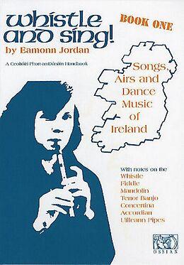 Cover: https://exlibris.azureedge.net/covers/9781/9004/2800/2/9781900428002xl.jpg