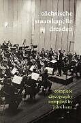 Cover: https://exlibris.azureedge.net/covers/9781/9013/9510/5/9781901395105xl.jpg