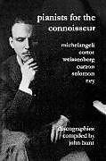 Cover: https://exlibris.azureedge.net/covers/9781/9013/9512/9/9781901395129xl.jpg