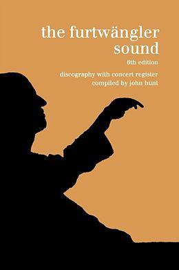 Cover: https://exlibris.azureedge.net/covers/9781/9013/9597/6/9781901395976xl.jpg