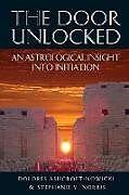 Cover: https://exlibris.azureedge.net/covers/9781/9024/0547/6/9781902405476xl.jpg