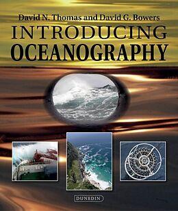 Cover: https://exlibris.azureedge.net/covers/9781/9035/4455/6/9781903544556xl.jpg