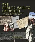 Cover: https://exlibris.azureedge.net/covers/9781/9048/3217/1/9781904832171xl.jpg