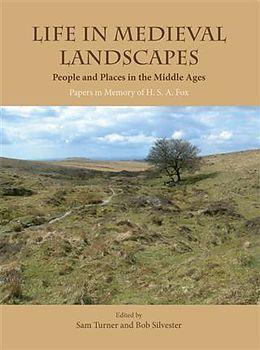 Cover: https://exlibris.azureedge.net/covers/9781/9051/1968/4/9781905119684xl.jpg
