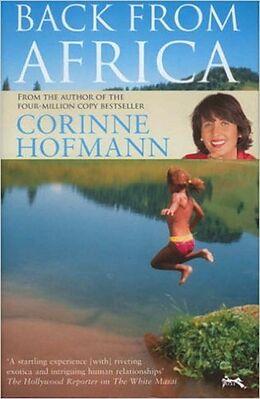 Cover: https://exlibris.azureedge.net/covers/9781/9051/4744/1/9781905147441xl.jpg