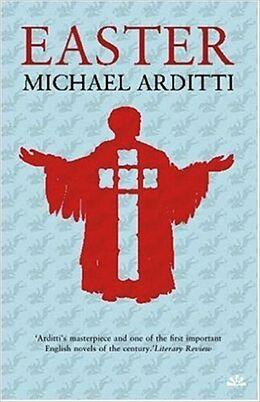 Cover: https://exlibris.azureedge.net/covers/9781/9051/4793/9/9781905147939xl.jpg