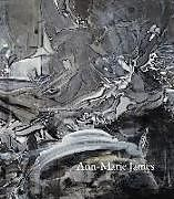 Cover: https://exlibris.azureedge.net/covers/9781/9054/6473/9/9781905464739xl.jpg