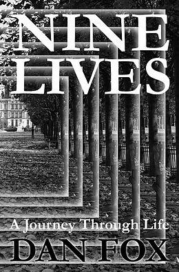 Cover: https://exlibris.azureedge.net/covers/9781/9055/5370/9/9781905553709xl.jpg