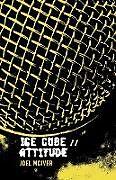Kartonierter Einband Ice Cube von Joel Mciver