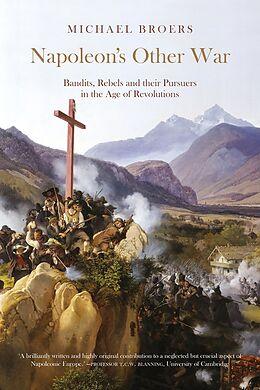 Cover: https://exlibris.azureedge.net/covers/9781/9061/6510/9/9781906165109xl.jpg
