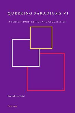 Cover: https://exlibris.azureedge.net/covers/9781/9061/6587/1/9781906165871xl.jpg