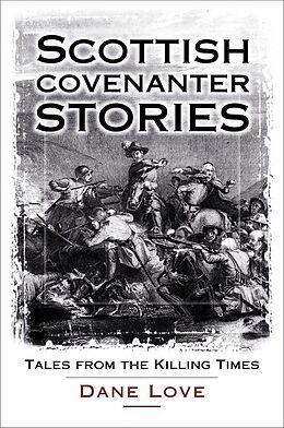 Cover: https://exlibris.azureedge.net/covers/9781/9064/7642/7/9781906476427xl.jpg