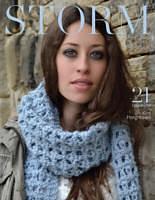 Cover: https://exlibris.azureedge.net/covers/9781/9064/8718/8/9781906487188xl.jpg
