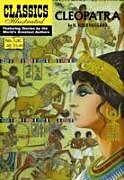 Cover: https://exlibris.azureedge.net/covers/9781/9068/1472/4/9781906814724xl.jpg