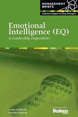 Cover: https://exlibris.azureedge.net/covers/9781/9069/4654/8/9781906946548xl.jpg