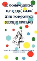 Cover: https://exlibris.azureedge.net/covers/9781/9072/5629/5/9781907256295xl.jpg