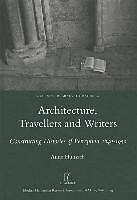 Cover: https://exlibris.azureedge.net/covers/9781/9079/7563/9/9781907975639xl.jpg