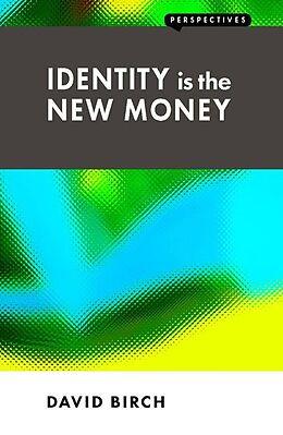 Cover: https://exlibris.azureedge.net/covers/9781/9079/9435/7/9781907994357xl.jpg