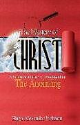 Kartonierter Einband The Mystery of Christ von Hugh Jackman