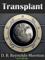 Cover: https://exlibris.azureedge.net/covers/9781/9083/8732/5/9781908387325xl.jpg