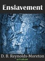 Cover: https://exlibris.azureedge.net/covers/9781/9083/8764/6/9781908387646xl.jpg