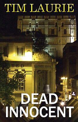 Cover: https://exlibris.azureedge.net/covers/9781/9083/8768/4/9781908387684xl.jpg