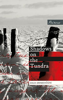 Cover: https://exlibris.azureedge.net/covers/9781/9086/7045/8/9781908670458xl.jpg