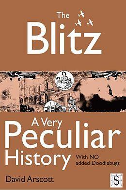 Cover: https://exlibris.azureedge.net/covers/9781/9087/5941/2/9781908759412xl.jpg