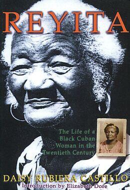Cover: https://exlibris.azureedge.net/covers/9781/9090/1341/4/9781909013414xl.jpg