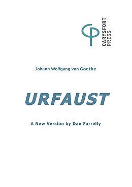 Cover: https://exlibris.azureedge.net/covers/9781/9092/1561/0/9781909215610xl.jpg