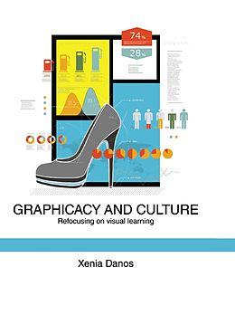 Cover: https://exlibris.azureedge.net/covers/9781/9096/7108/9/9781909671089xl.jpg