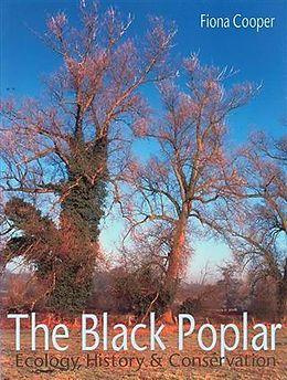 Cover: https://exlibris.azureedge.net/covers/9781/9096/8672/4/9781909686724xl.jpg