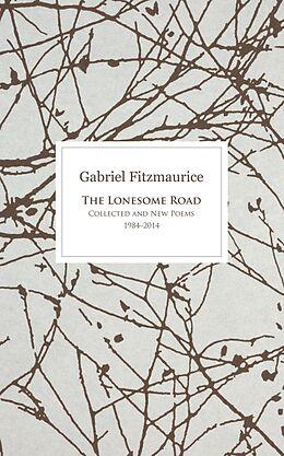Cover: https://exlibris.azureedge.net/covers/9781/9097/1861/6/9781909718616xl.jpg