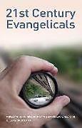 Cover: https://exlibris.azureedge.net/covers/9781/9097/2825/7/9781909728257xl.jpg