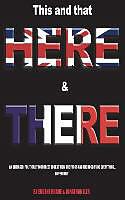 Kartonierter Einband This and That, Here and There von Eugene Ruane, Jonathan Iles