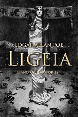 Cover: https://exlibris.azureedge.net/covers/9781/9101/5081/8/9781910150818xl.jpg