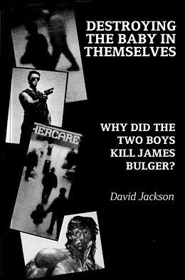 Cover: https://exlibris.azureedge.net/covers/9781/9101/7015/1/9781910170151xl.jpg