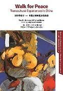 Cover: https://exlibris.azureedge.net/covers/9781/9103/3444/7/9781910334447xl.jpg