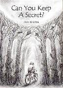 Cover: https://exlibris.azureedge.net/covers/9781/9105/0074/3/9781910500743xl.jpg